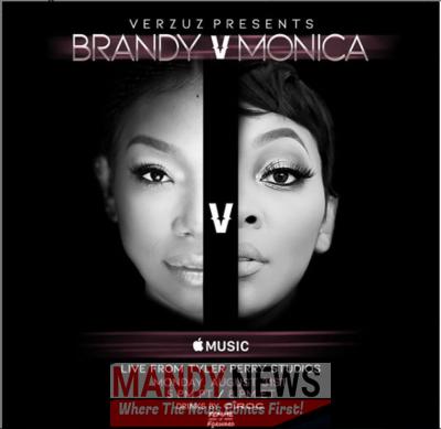 bRANDY-AND-MONICA-VERZUS