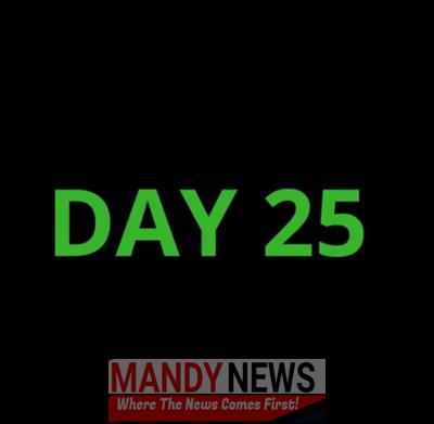 bbnaija-2020-DAY-25