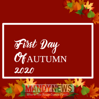 First-Day-Of-Autumn-2020