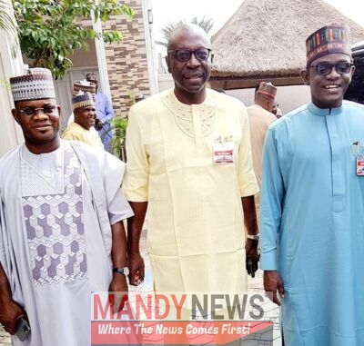 Ize-Iyamu-Meets-With-APC-Caretaker-Chairman-And-Other-APC-Governors