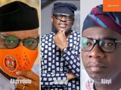 Akeredolu-Jegede-and-Ajayi