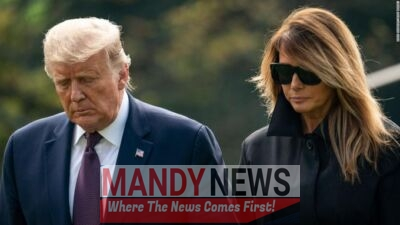 President-Donald-Trump-and-first-lady-Melania-Trump