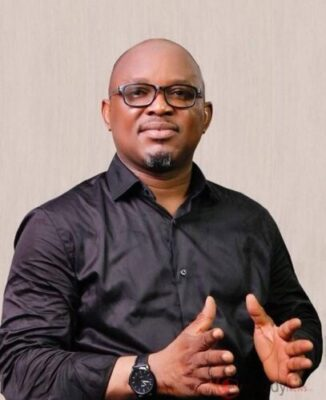 COVID-19 Palliatives Looted From My House Were To Be Distributed Tomorrow – Agunbiade