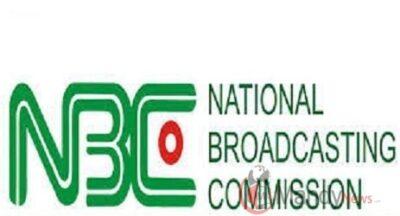 Nigeria Government Fines Arise TV, AIT N3Million Over Lekki Shooting