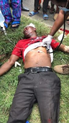 sars-just-killed-someone-in-surulere