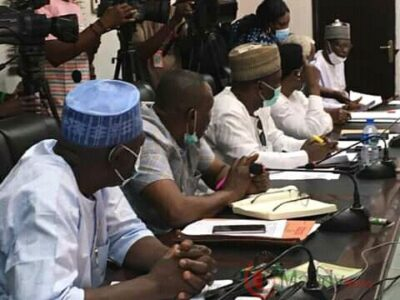 ASUU Calls Off Strike 2020: Here's Everything You Need To Know