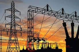 National Grid Collapses: Millions Thrown Into Total Darkness In Nigeria