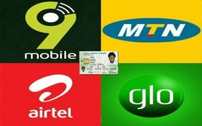 Link-Nigeria-national-identity-number-to-EVERY-NETWORK