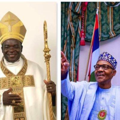 Most-Rev.-Matthew-Hassan-Kukah-and-President-Buhari-e1608974525611