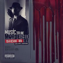 artcover-Album-Music-to-Be-Murdered-By-Side-B