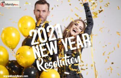 new-year-Resolution-2021