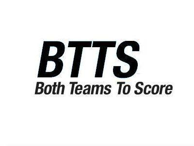 sure both teams to score prediction tomorrow