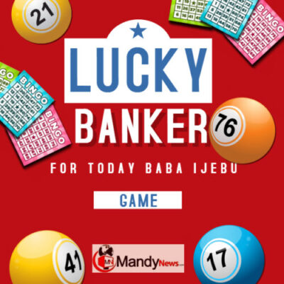 Baba-Ijebu-Banker-For-Lucky-G-Today-scaled