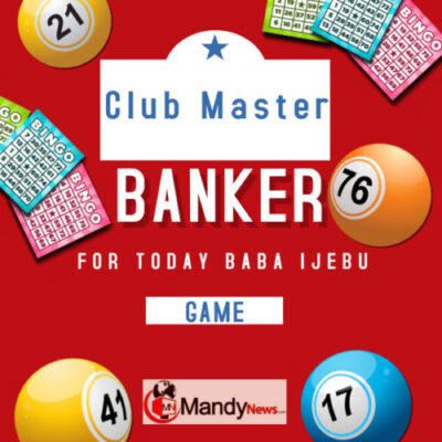 Baba-Ijebu-Club-Master-Banker-For-Today-scaled