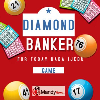Baba-Ijebu-Diamond-Banker-For-Today-scaled