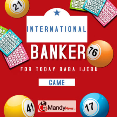 Baba-Ijebu-International-Banker-For-Today-scaled