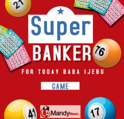 Baba-Ijebu-Super-Banker-For-Today