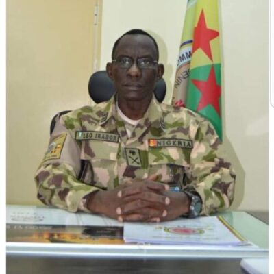 Chief-of-Defence-Staff-Irabor-Leo-scaled