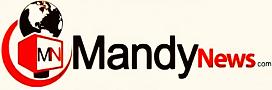 Mandy News – Latest News, Baba Ijebu Prediction, Bet9ja Code