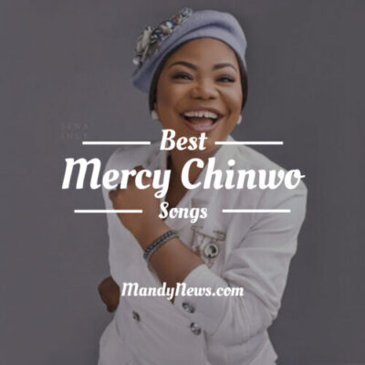 mercy-chinwo-best-songs-scaled
