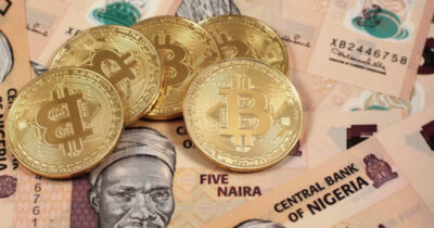 How-To-Withdraw-Bitcoin-Into-Your-bank-Account-In-Nigeria-2021-scaled