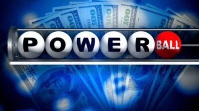 Powerball-scaled