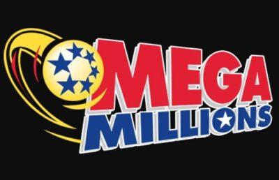 mega-millions-scaled