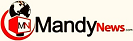 MandyNews.com: Where The News Comes First!
