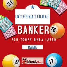Baba Ijebu International Banker For Today