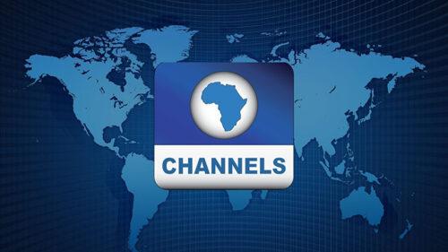 Buhari Suspends Channels TV Over IPOB Coverage