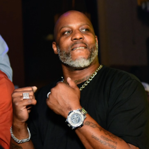 Is DMX Dead? Here's What Happened Him