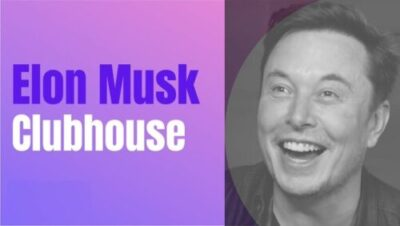 Elon Musk On Clubhouse – Good Time: Read Everything On Here