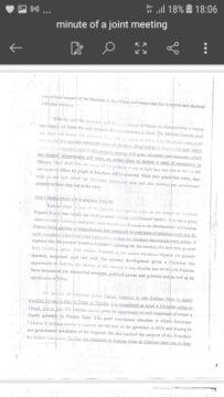 How Pantami Plotted Assassination Of Patrick Yakowa, Read Here
