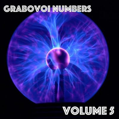Grabovoi Numbers Complete List | Radionics Signatures Codes For All Manifestations