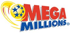 Mega Millions Winning Numbers: Did You Win The $240 Million?