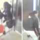 Quavo And Saweetie Fighting On Elevator Full Video