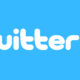 Twitter Suspended Account? — Here's What To Do