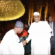 Buhari Is The Greatest President — Lai Mohammed