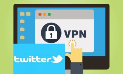 10 Best Free VPNs For Nigeria In 2021 To Access Twitter